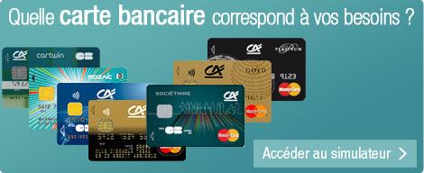 Credit bank personnel carte bancaire credit agricole - Plafond de retrait mastercard credit agricole ...