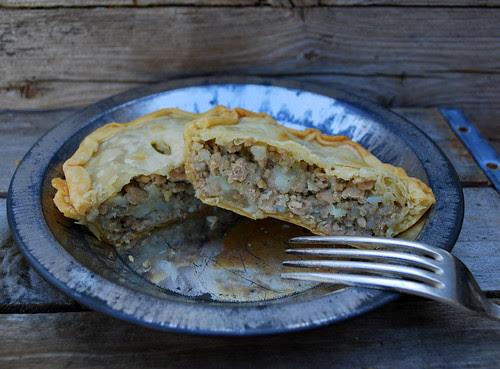 Pork Pies cut2