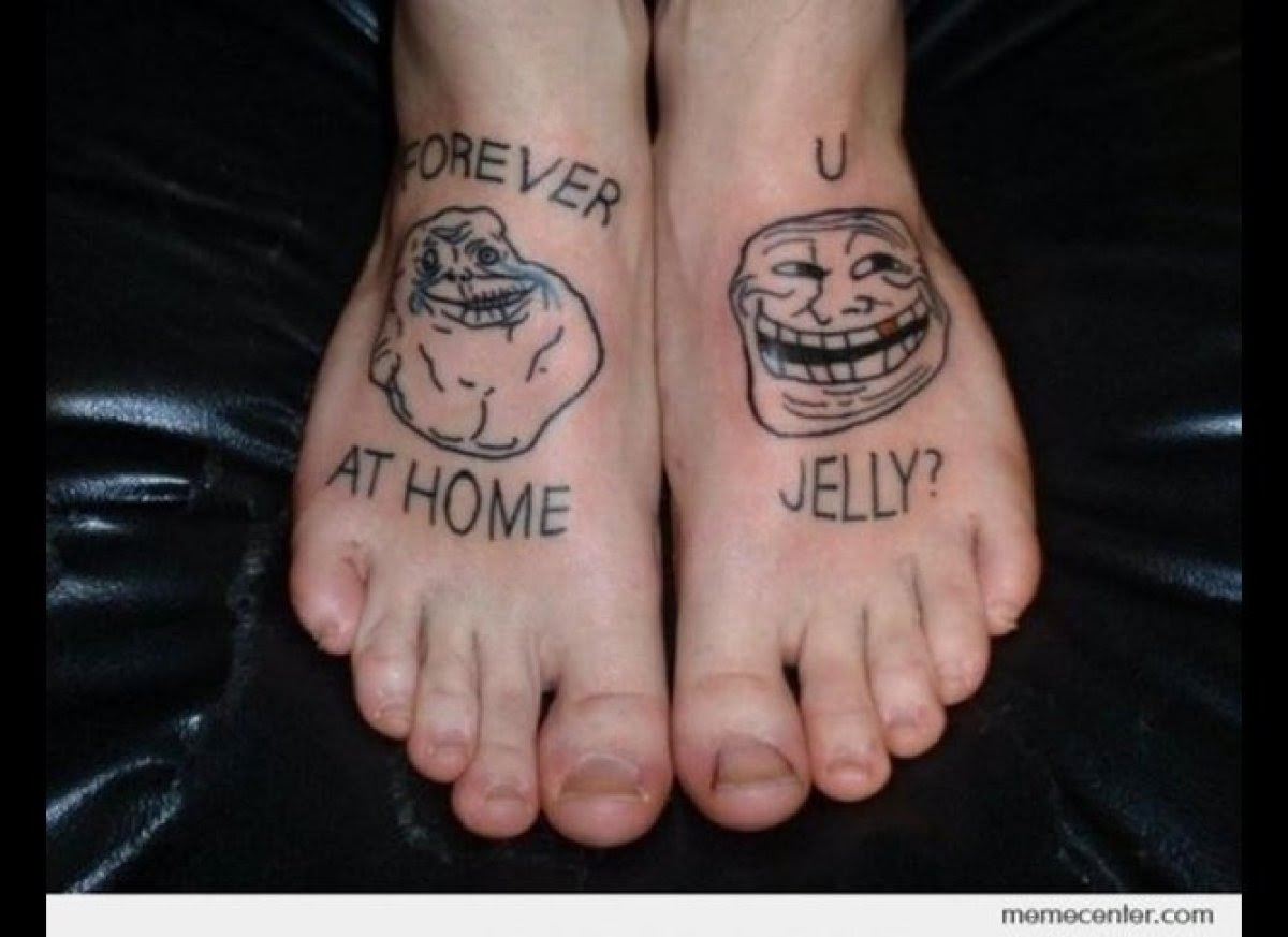 Ain d fali online adol les tatouages les plus - Tattoo ligne de vie ...
