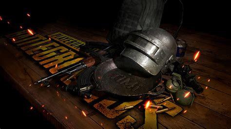 pubg weapons helmet  hd games  wallpapers images