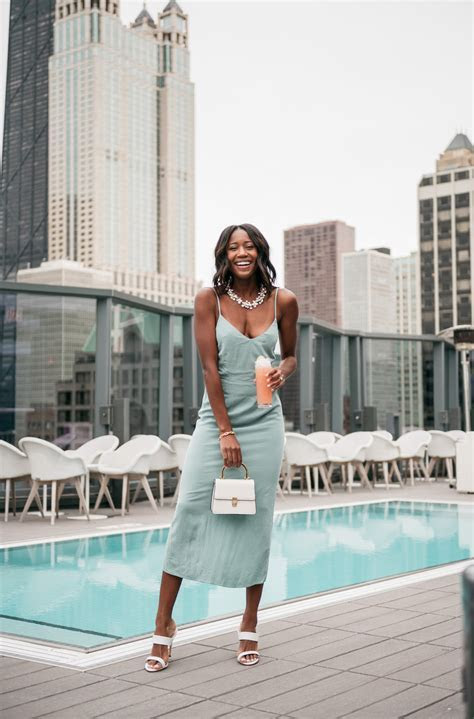 Best Dressed Guest: 20  Dresses You Can Wear to a Summer