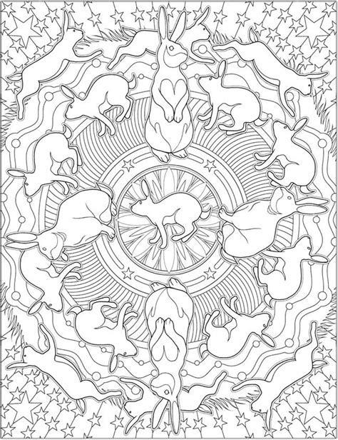 dover publications animal kaleidoscope