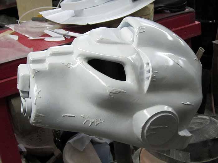 SM Terminator Paint 2