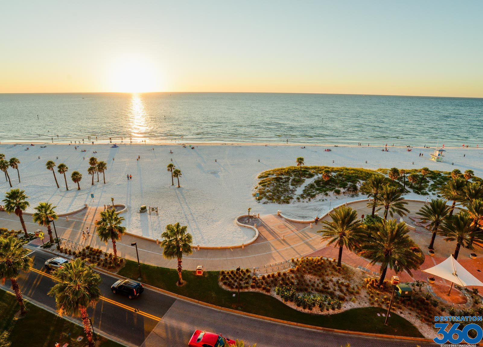 Clearwater Vacation Packages  Clearwater Travel Deals