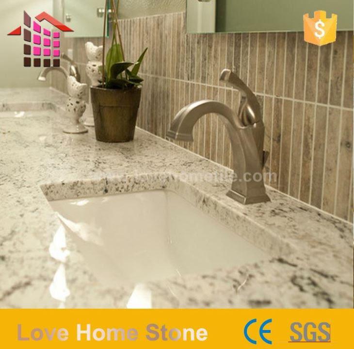 42 Inch Vanity Top Sink And 61 X 22 Granite Vanity Top And