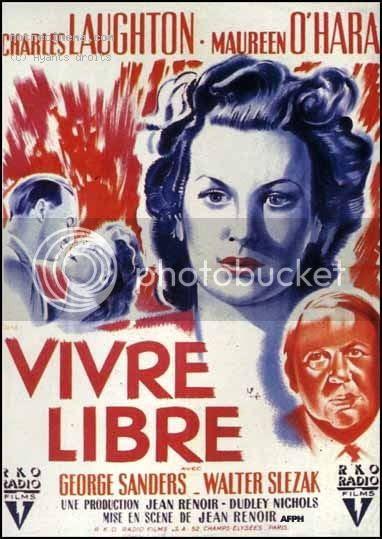photo vivre-libre-affiche_221892_6315.jpg
