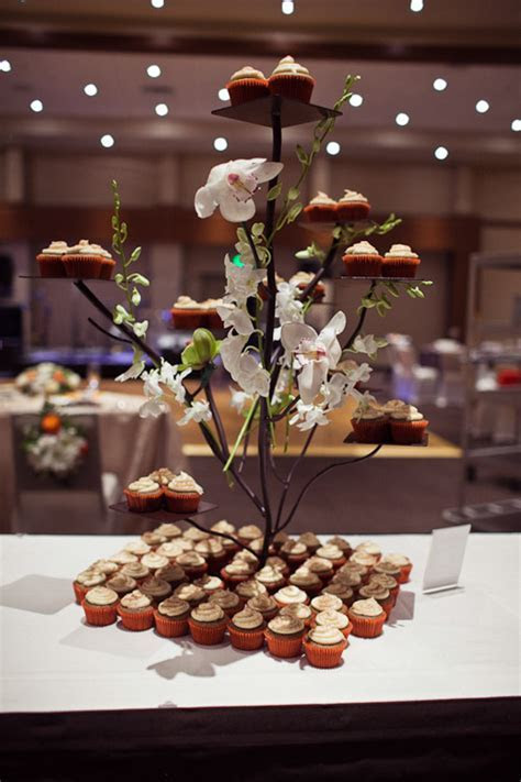 Cupcake Tree Stand (Large)  Buy or Rent for your wedding