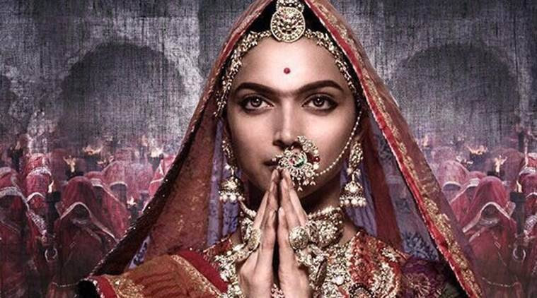 Padmavati row Live Updates: BJP's Suraj Pal Amu resigns, says he's pained at 'arrogant' ML Khattar's behaviour