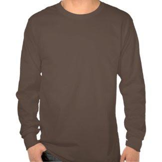 Kokopelli Musician shirt