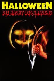 Halloween Die Nacht Des Grauens Ganzer Film Deutsch