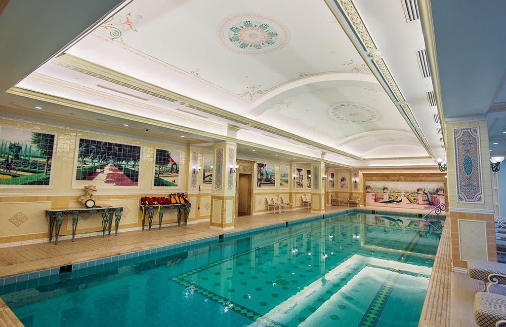 Hong Kong Disneyland Hollywood Motel Review Diana A Hodge