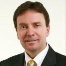 Larry Myler