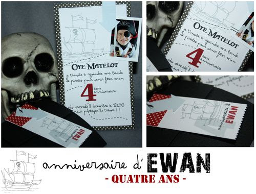 anniv ewan pirate