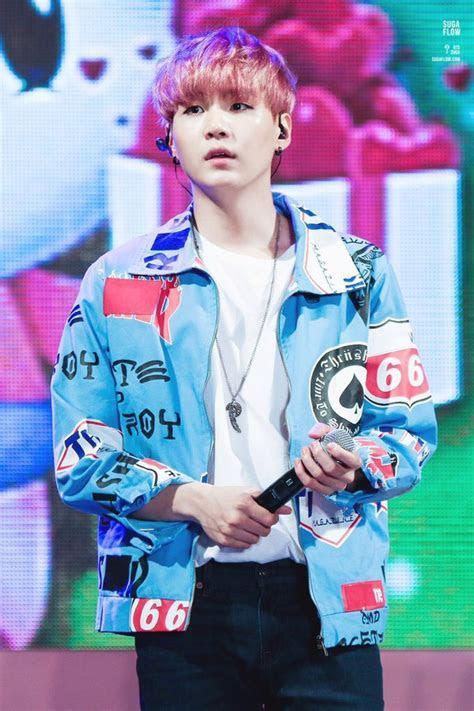jacket, kpop, bts, yoongi, clothes, performance, k pop