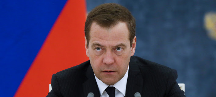 Yekaterina Shtukina/Sputnik, Government Press Service Pool photo via AP