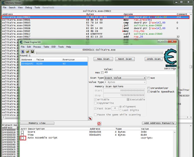 roblox cheat engine scripts