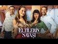Eltilerin Savaşı izle | Eltilerin Savaşı Filmi Fragmanı Full HD Tek Parça izle