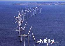 Türkiye'nin enerjideki umudu: Toryum