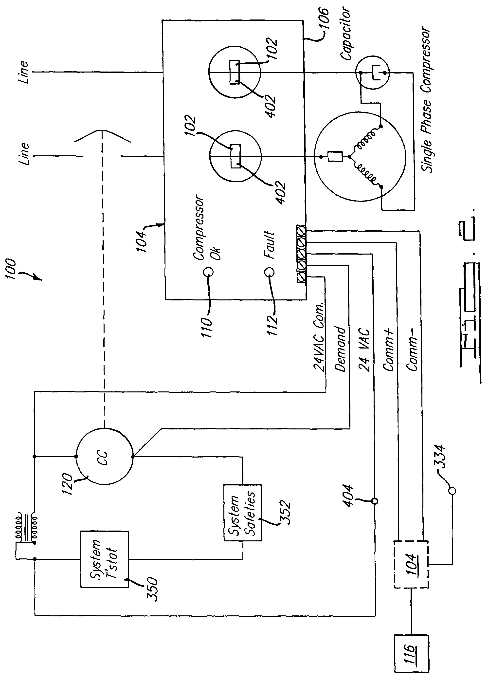Pioneer Deh P6300 Wiring Diagram