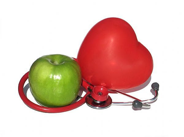 Ways to Keep Your Heart Healthy