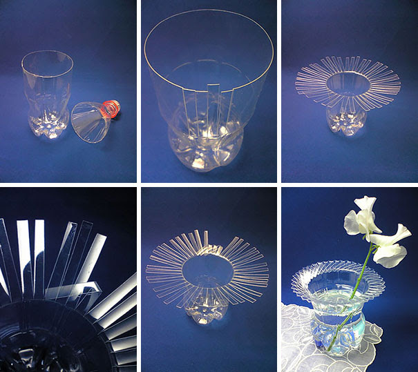 plastic-bottles-recycling-ideas-25