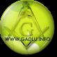 Link to GADLU.INFO - Franc-Maçonnerie