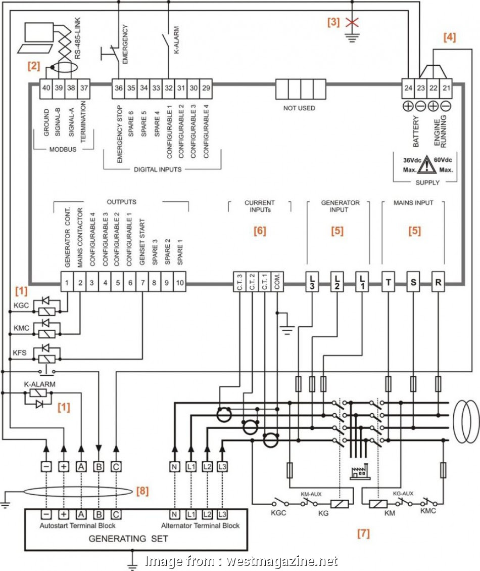Diagram Toggle Switch Wiring Diagram For House Use Full Version Hd Quality House Use Autowirings37 Podradio It