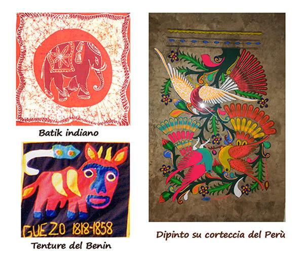 opere-artistiche-coe-okapi
