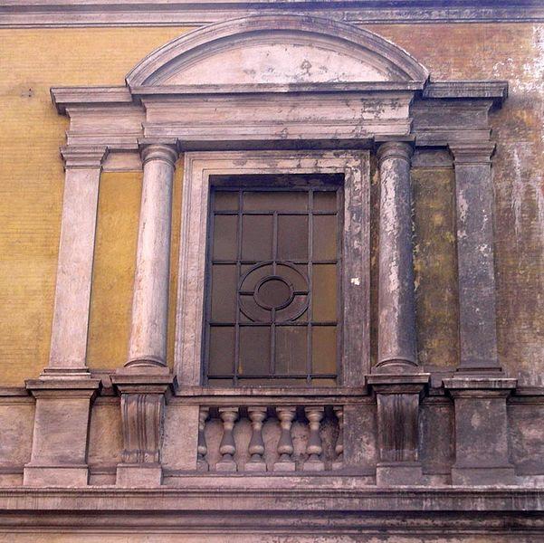 Fil: RomaSSilvestroQuirinaleParticolare5.jpg