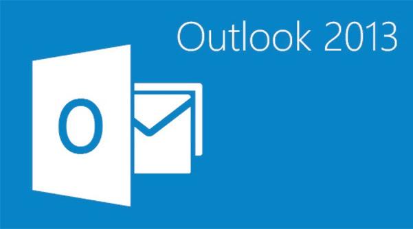 Hướng dẫn cấu hình mail POP3 trong Microsoft Outlook 2013