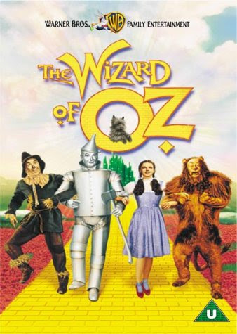 http://www.amazon.co.uk/Wizard-Oz-DVD-Judy-Garland/dp/B00005NMWB/ref=sr_1_2