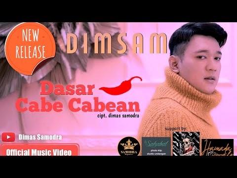 Dimas Samodra - Rekaman Vocal dan Mixing Mastering