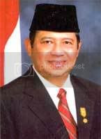 SBY Pictures, Images and Photos