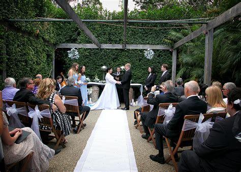 Hillstone St Lucia Wedding Celebrant Archives   Brisbane