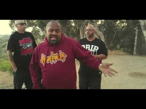 "Jazoe da Juggernaut – ""Back On My Shit"" Prod. By Harley Mac (Video)"