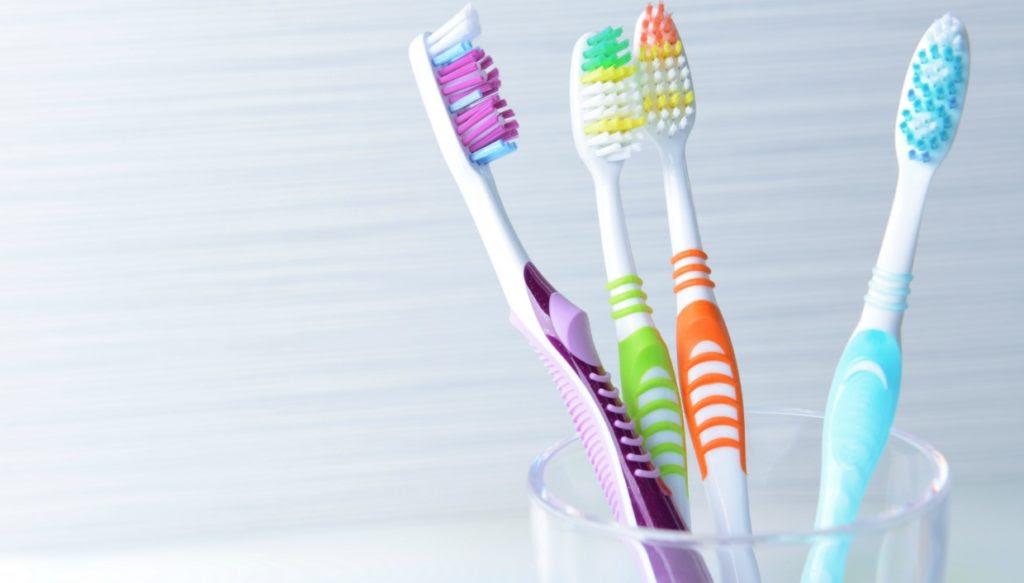 Αποτέλεσμα εικόνας για οδοντοβουρτσα