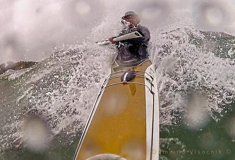 Surfing Vixen_3_c
