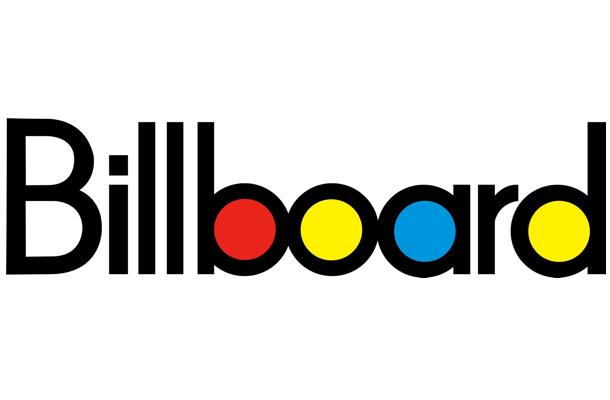 Resultado de imagem para Billboard 10