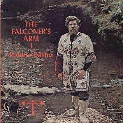 The Falconer's Arm I