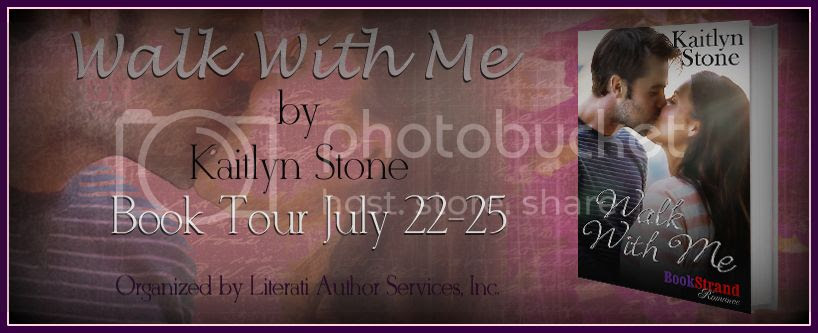 Banner Walk with Me by Kaitlyn Stone photo WalkwithMeBanner_zps98596b44.jpg