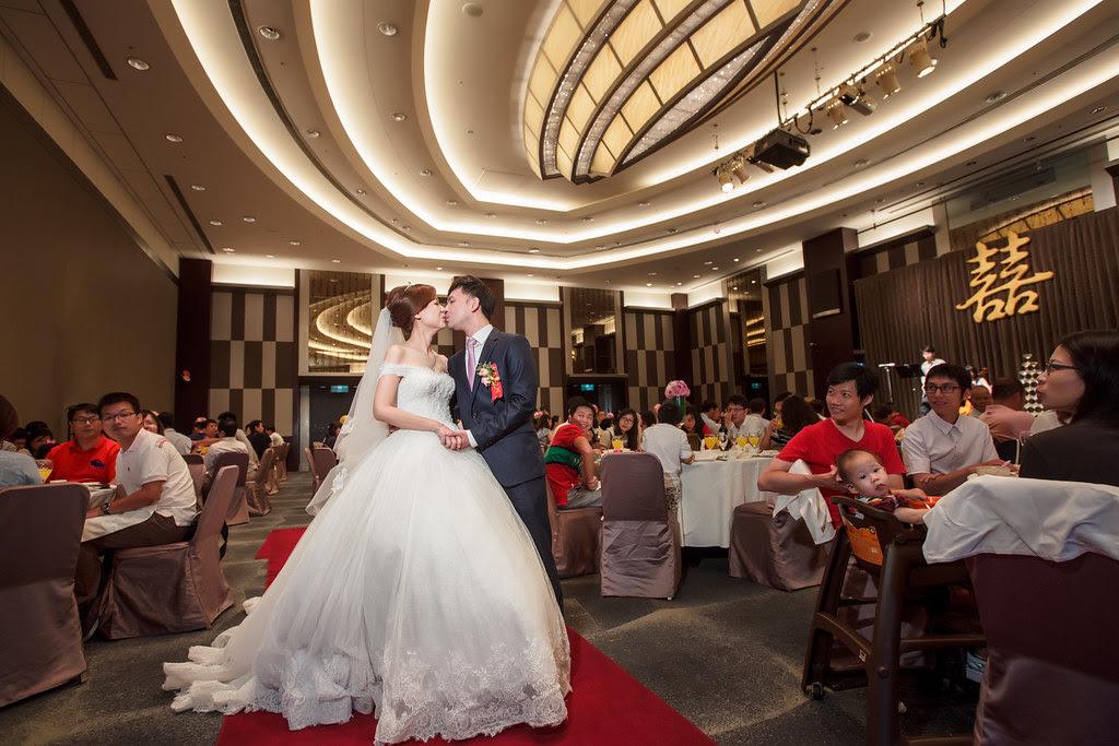 040新竹國賓婚攝