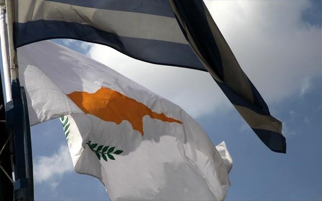 Ο Δ. Κωνσταντακόπουλος μιλά για Ελλάδα, Κύπρο και Ευρώπη (ηχητικό)