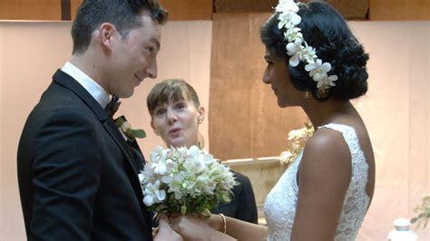 Opening Speech For A Wedding Ceremony   Toronto Wedding