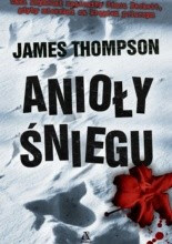 "James Thompson ""Anioły śniegu"""