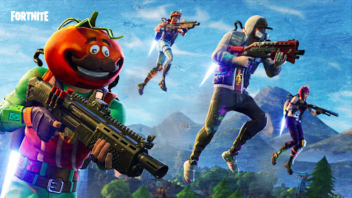 fortnite download chromebook