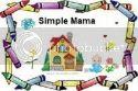 Simple Mama