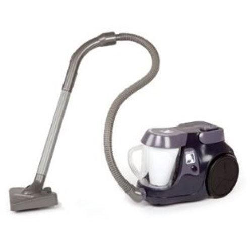 avis smoby 024614 jeu d 39 imitation m nage aspirateur silence force avis et meilleur. Black Bedroom Furniture Sets. Home Design Ideas