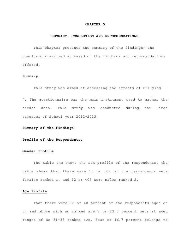 Second amendment essay