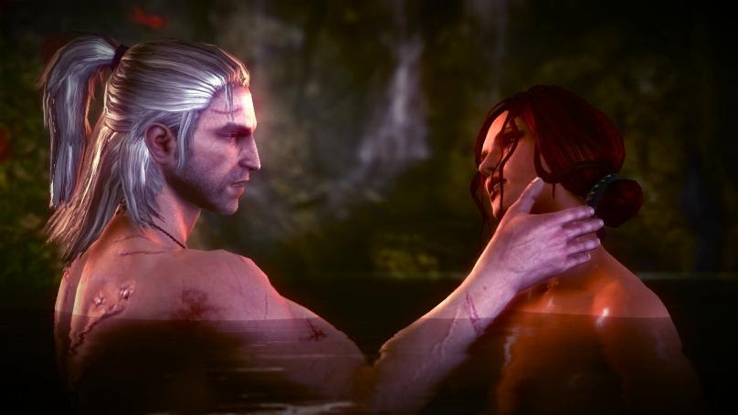 The Witcher 2 Frisuren Yskgjt Com