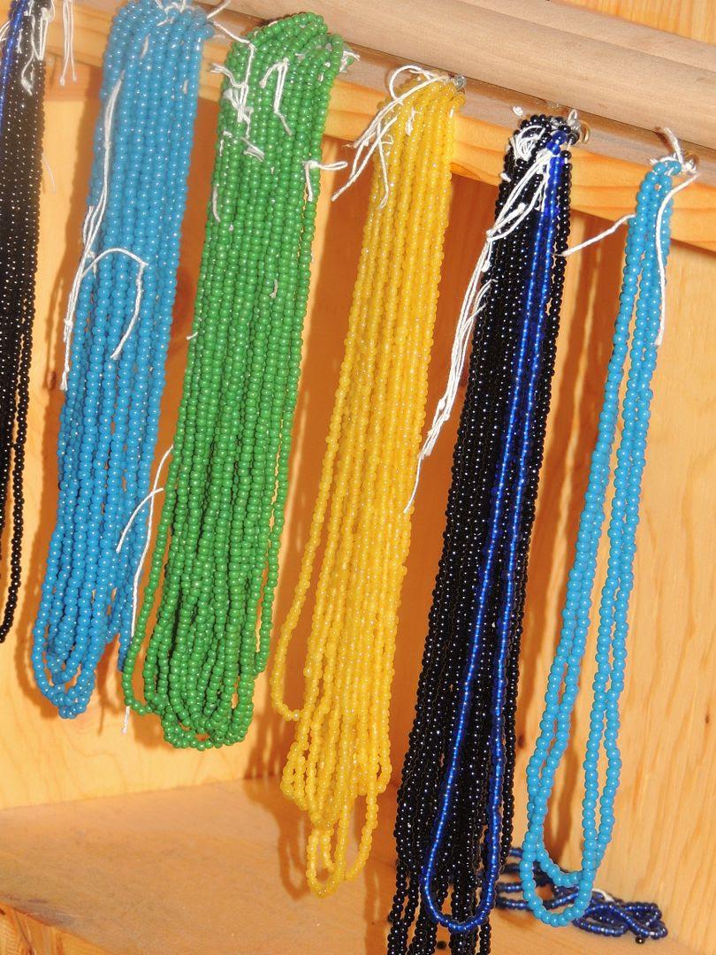 1.14, pretty beads